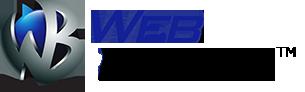WEB BASIX Inc