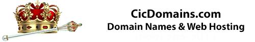 CiC Technologies