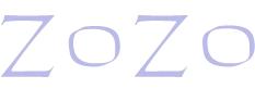 ZoZoInternet Services