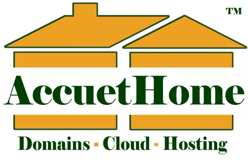 AccuetHome.com