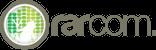 Economicodominio.com by RAR COMPUTACION