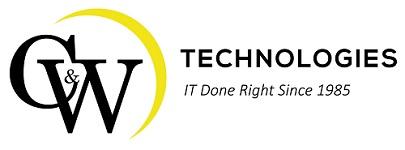 C & W Technologies