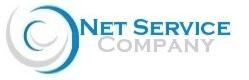 Net Service Company