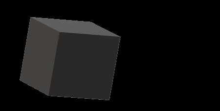 Domain-Box