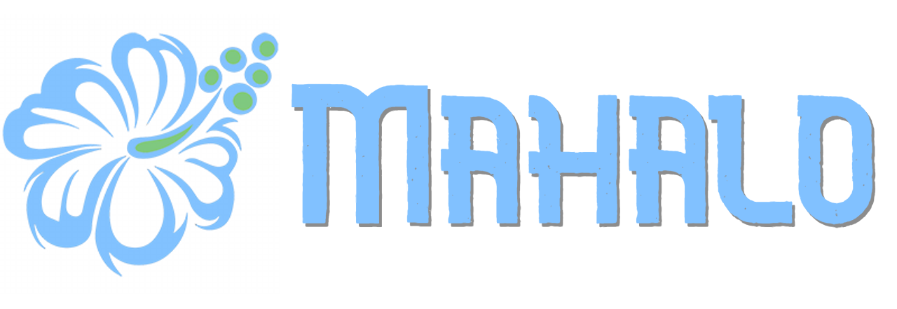 Mahalo Hosting