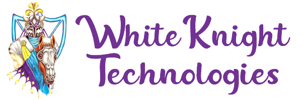 White Knight Technologies