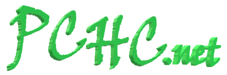 PCHC.net