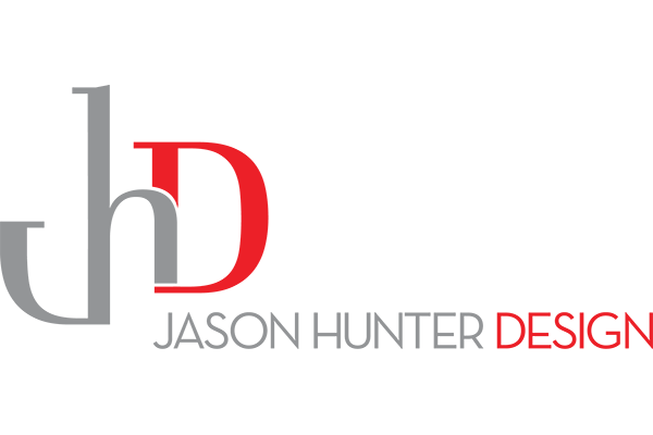 JasonHunter Hosting