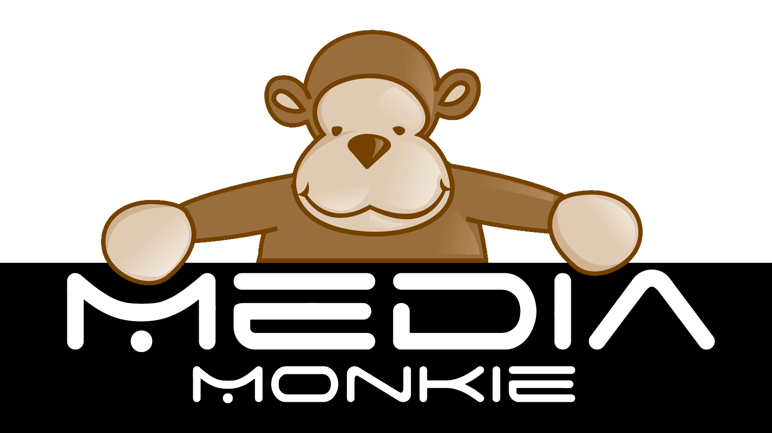 Media Monkie