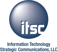 iTSC Information Technology Strategic Communications LLC