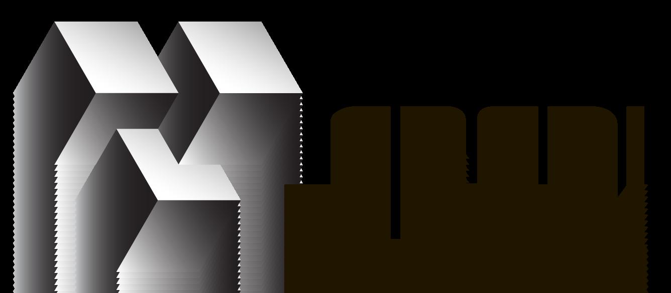 Crediblock.com