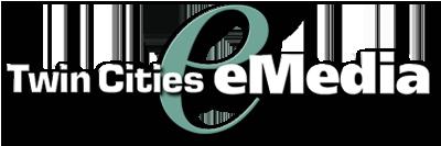 Twin Cities eMedia