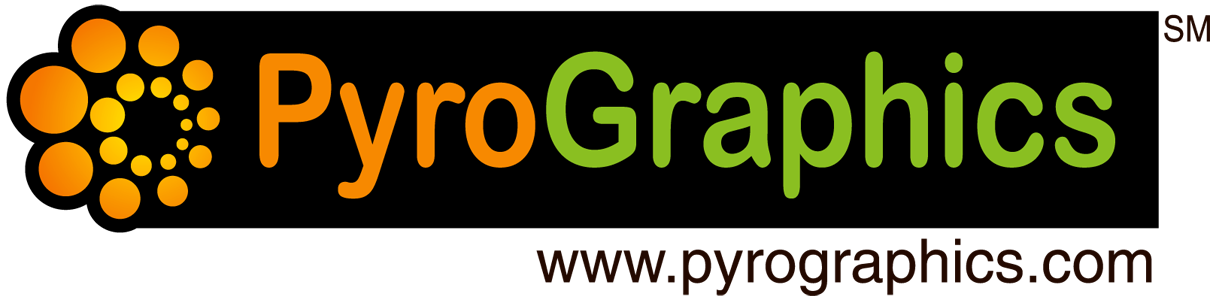 PyroGraphics.com