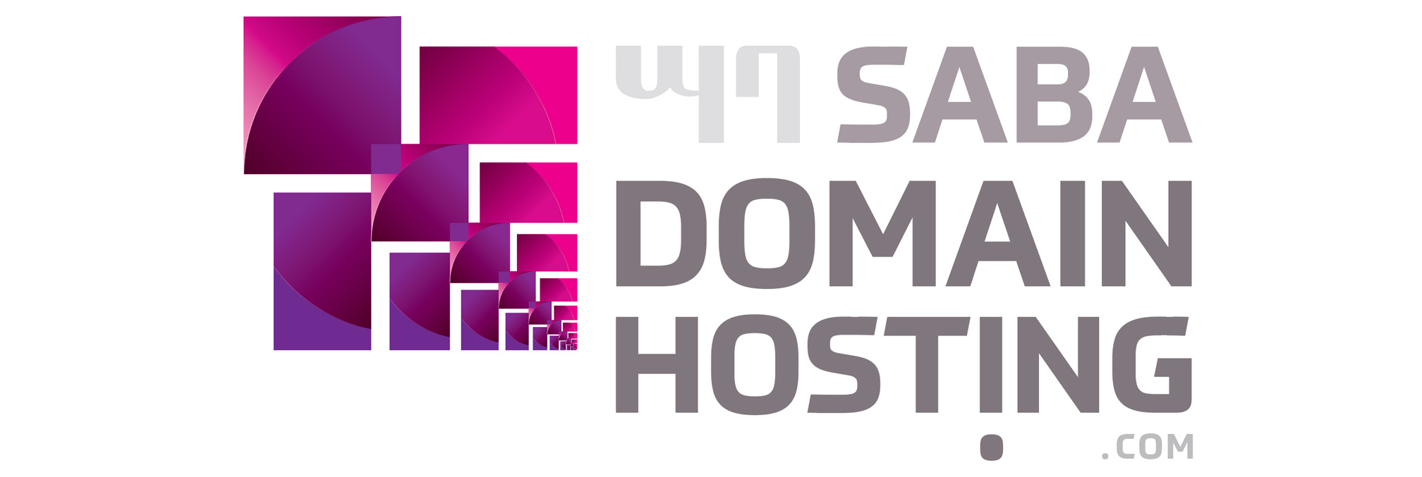 Saba Domains & Hosting - A Division of SabaDesigns.com