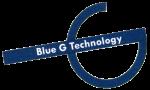 Blue G Domains