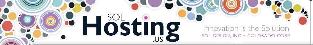 SOLhosting.us