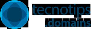 Tecnotips Domains