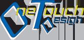 OTD Web Storefront