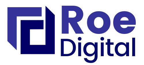 Roe Digital