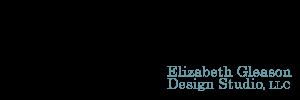 Elizabeth Gleason Design Studio