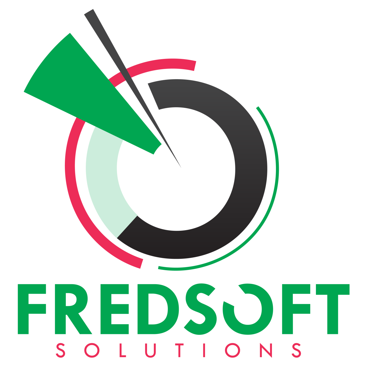 Fredsoft Solutions