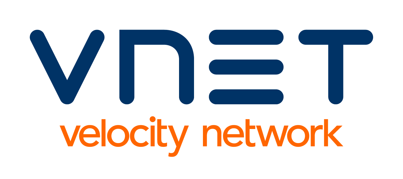 Velocity Network Domains