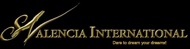 S Valencia International