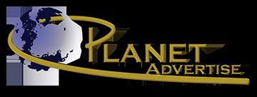 PlanetAdvertise.com & PopHog.com