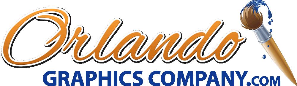 Orlando Graphics Company LLC