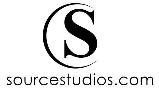 Sourcestudios.com