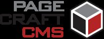 Page Craft CMS