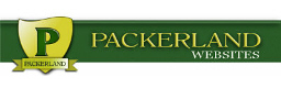 Packerland Website LLC