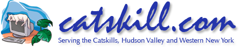catskill.com