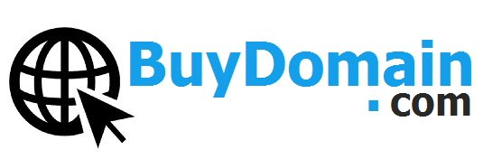 BUYDOMAIN.COM - domain name registration