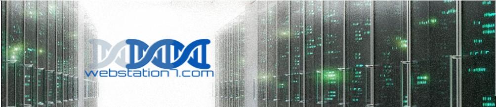 WebStation7.com