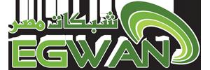 EgWAN Web Hosting Store