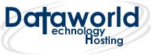 Dataworld Technology Hosting