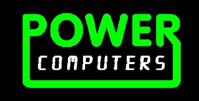 Power Computers