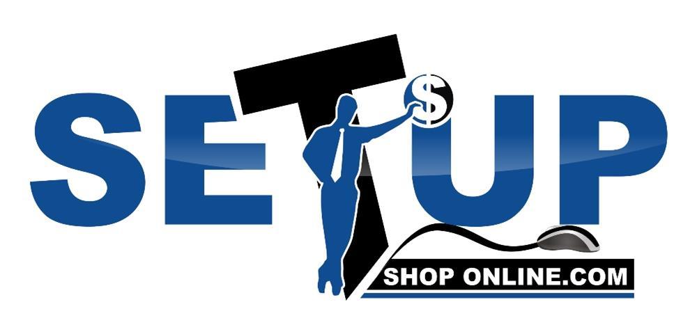 SetupShopOnline.com