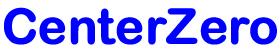 CenterZero Domains
