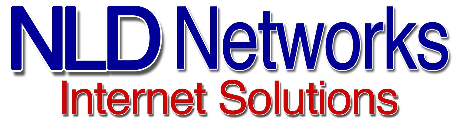 NLD Networks