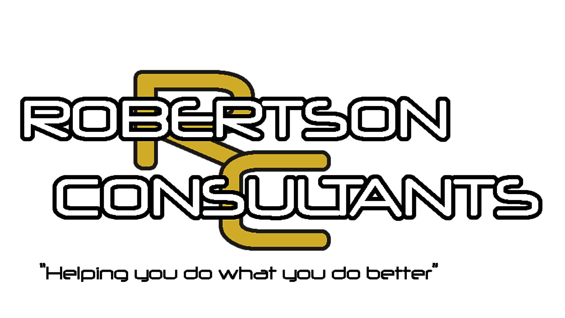Robertson Consultants