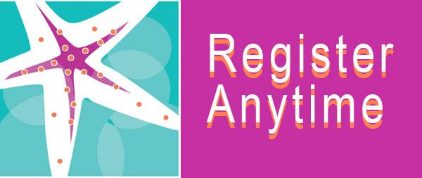 RegisterAnytime.com