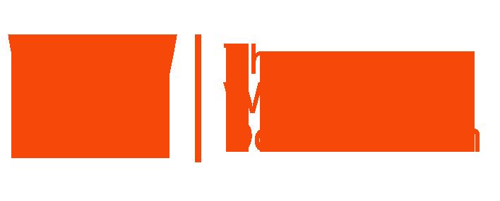 TheWorldwideDomains.com