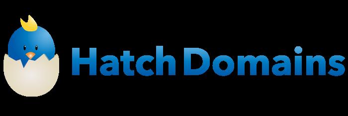 HatchDomains