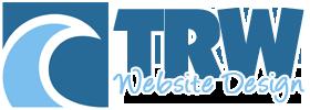 TRW Website Design, Inc