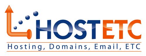 HOSTETC.com