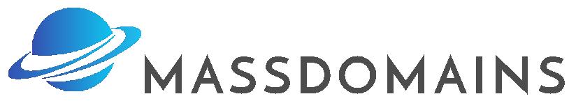 Massdomains.com