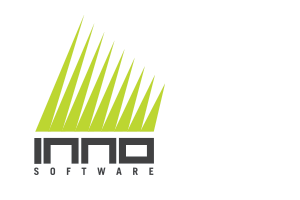 INNO Software