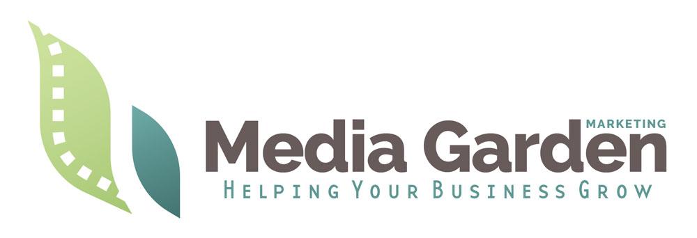 Media Garden